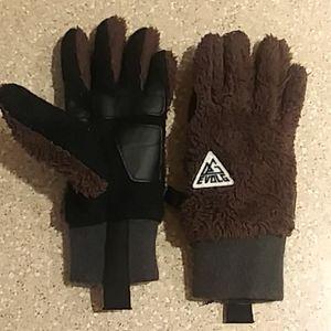 Evolg Fleece Gloves